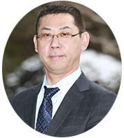 小嶋 智昭